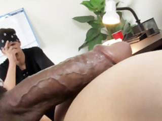 cumshot blowjob Mandy Sweet Makes son Watch As She Fucks BBC